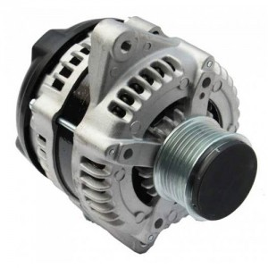 12V Alternator for Toyota - 104210-5450 - toyota Alternator 104210-5450