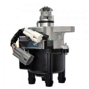 Ignition Distributor - 19020-16280