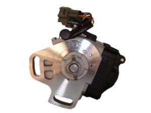 Ignition Distributor - 19030-16140