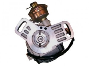 Ignition Distributor - 19020-11010