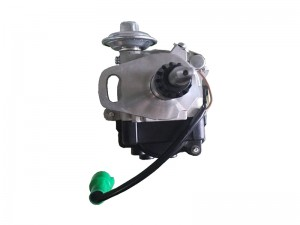 Ignition Distributor - 19030-78151-71