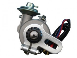 Ignition Distributor - 19100-31020