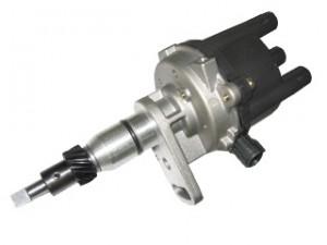 Ignition Distributor for TOYOTA - 19100-13550 - toyota Distributor 19100-13550