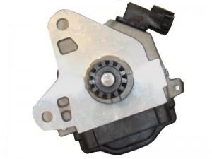 Ignition Distributor for TOYOTA - 19050-75020 - toyota Distributor 19050-75020