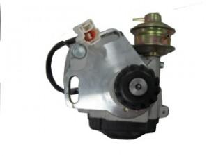 Ignition Distributor for TOYOTA - 19020-75081 - toyota Distributor 19020-75081