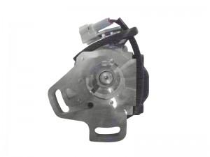 Ignition Distributor for TOYOTA - 19020-15180 - toyota Distributor 19020-15180