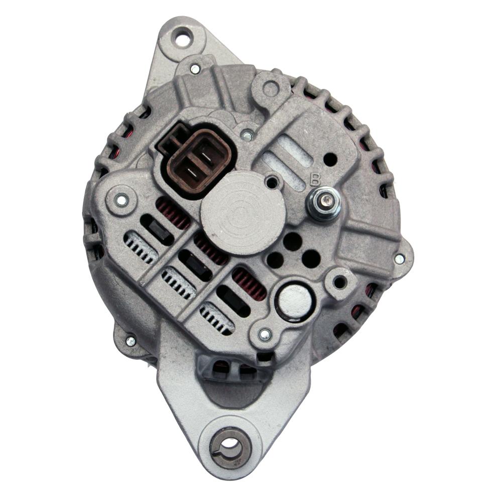 product iref robert alternator s mitsubishi son alternators