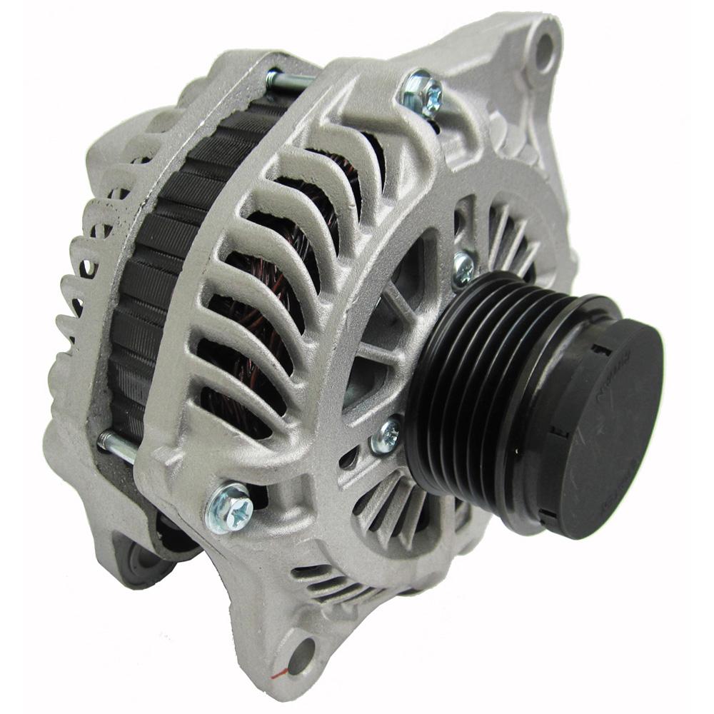Mitsubishi 2008 2 4l Engine Diagram Trusted Wiring Diagrams Srt4 Timing Belt 12v Alternator For A3tg3181 Starters Car Srt 4 24l