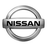 NISSAN Ignition Distributors