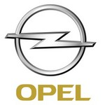 OPEL Alternators