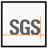 All Good Use products data tested by SGS.