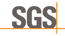 SGS, strength report