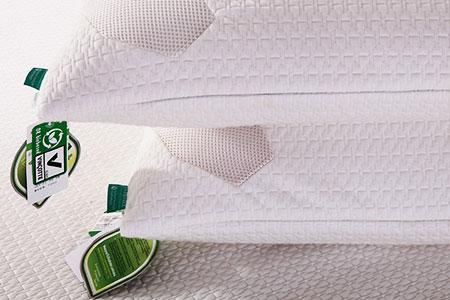 Tencel®, polyester, cotton, vv được dán ép vào TPU có thể ngăn chặn bụi và các vi sinh vật khác có hiệu quả.