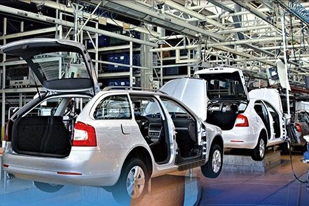 汽車及運輸工具內飾材料
