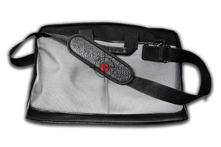 耐磨止滑皮適合用於包袋止滑材。
