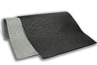 Anti-Slip Rubber Sponge