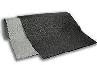Anti-Slip Rubber Sponge