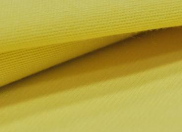雙層貼合的針織耐穿刺布 - KC-1128BO 耐穿刺布