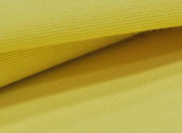 Puncture Resistant Fabric