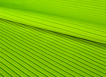 Reflective Fabrics - ARMORTEX® Reflective Fabric