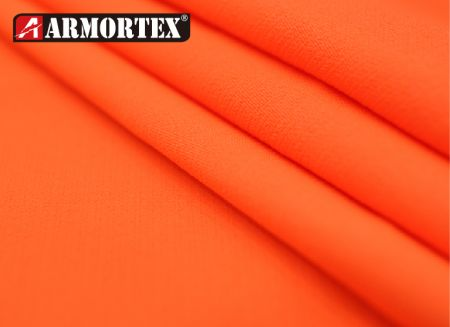Căng vải - NN-6512DR Vải Nylon căng