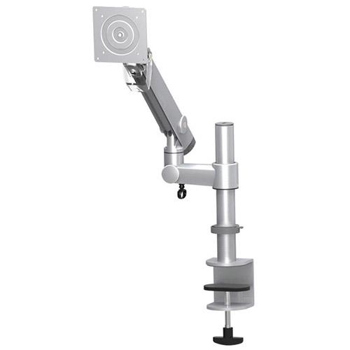 Single Monitor Arm EGDC-202 / 302