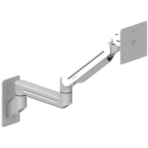 Single Monitor Arm EGNA-102