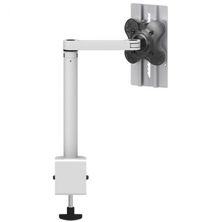 Easyfly Compact Monitor Arms (EGL6) - Single Monitor Arm EGL6-201 / 301