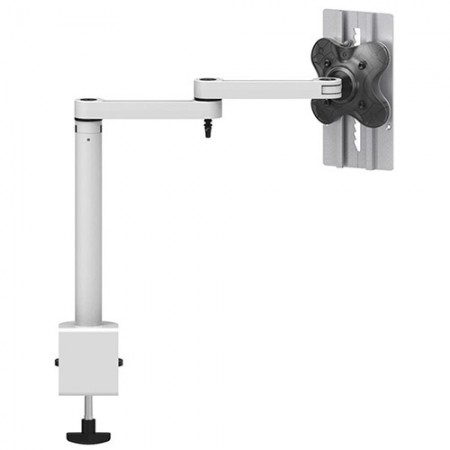 Easyfly Compact Monitor Arms (EGL6) - Single Monitor Arm EGL6-202 / 302