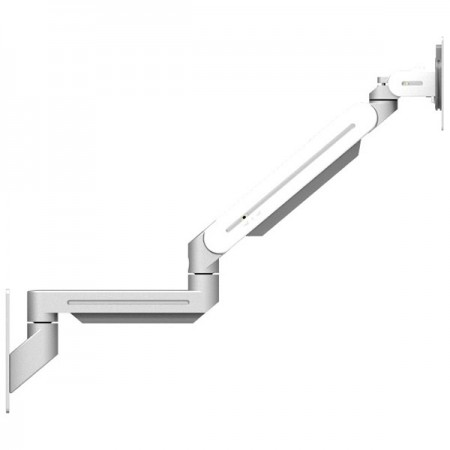 EGNA-102-Monitor Arm