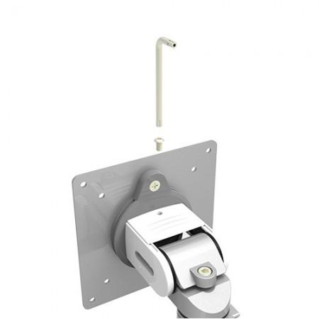 Anti-theft Kit - EGNA-L01 Anti-theft kit