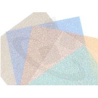 聚碳酸酯板材