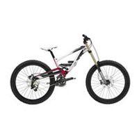 腳踏車零配件 Bicycle Products