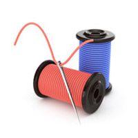紡織與織品織物 B2B網際網路行銷規劃案例