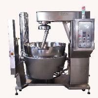 SB-460S Cooking Mixer