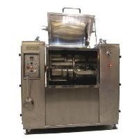 SC-350 Biscuit Mixer
