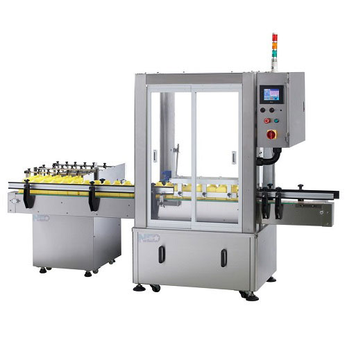 bottle rinser machine(bottle washing machine)