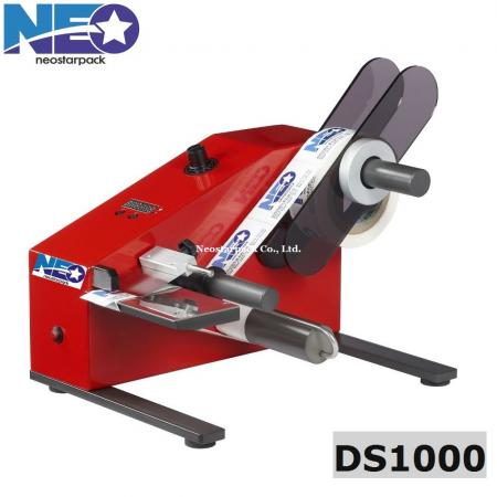 label dispenser,electric label dispenser