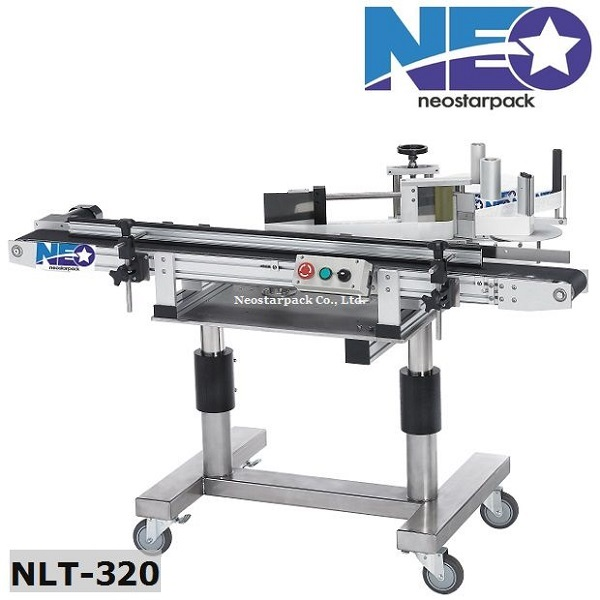 Automatic Side Labeler