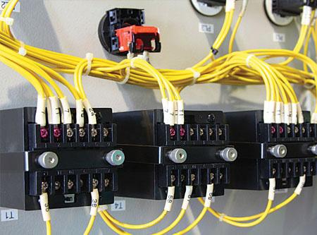 apex wiring solutions ltd radio wiring diagram u2022 rh augmently co Apex Pest Solutions Apex Pest Solutions