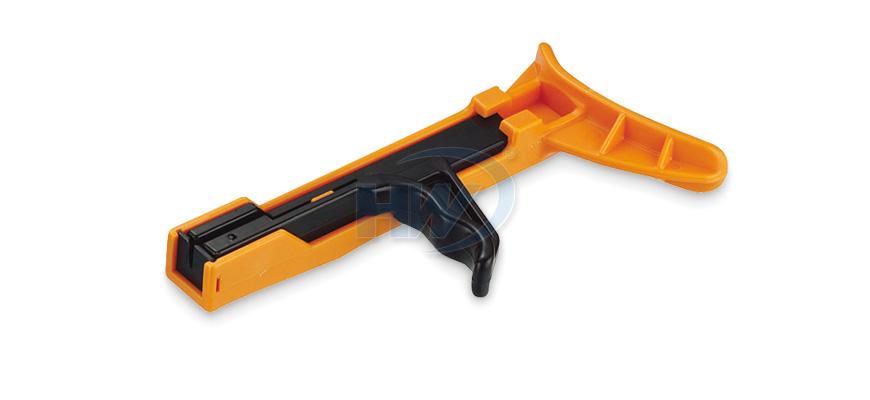 GIT-701 Utensili per fascette in plastica