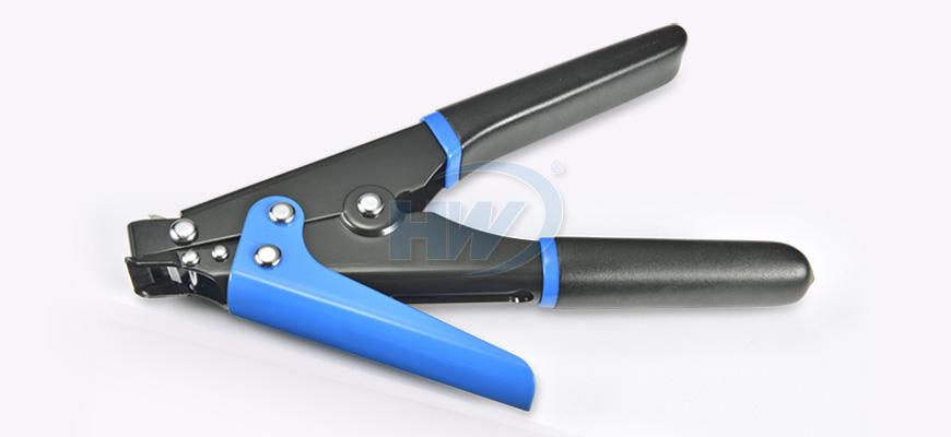 GIT-704G尼龍束帶工具