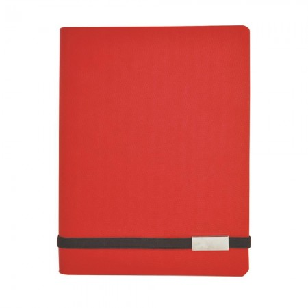 Personalized Daily Year Journals