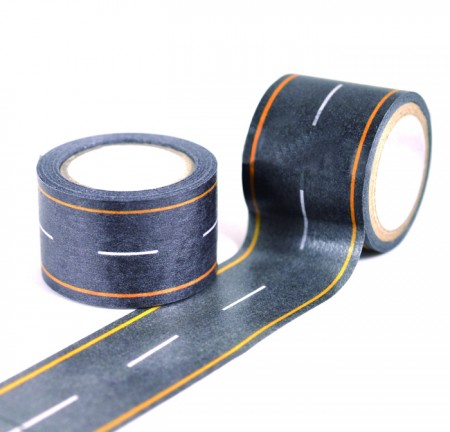 Washi Tape Wholesale