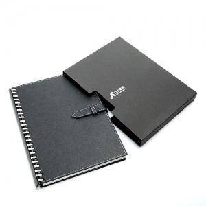 Journal Gift Set