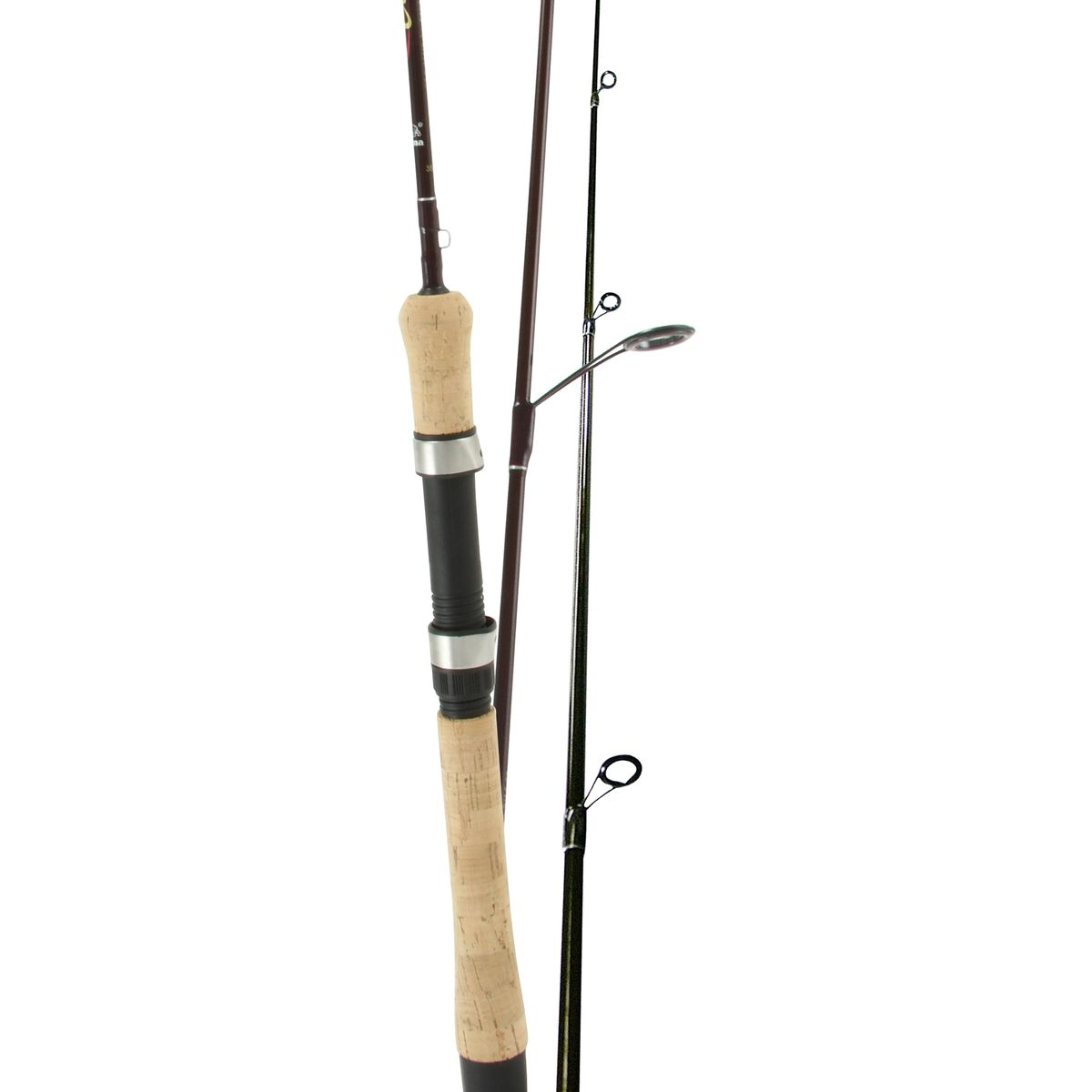 Fishing rods and reels celilo ultralight rod for Best ultralight fishing rod