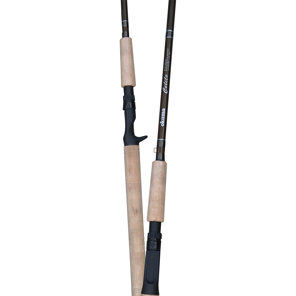 Fishing Rods And Reels Celilo Graphite Rod Manufacturer
