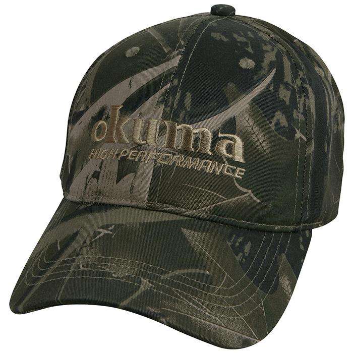 Cappello pieno dietro al camouflage - Cappello pieno dietro al camouflage