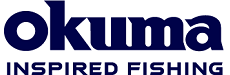 OKUMA FISHING TACKLE CO., LTD. - A casa de Okuma Fishing Tackle, fabricante de canas de pesca e bobinas.