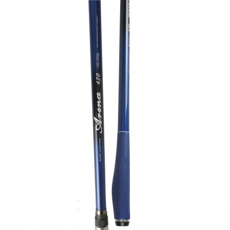 Arena Surf Rod - Arena Surf Rod